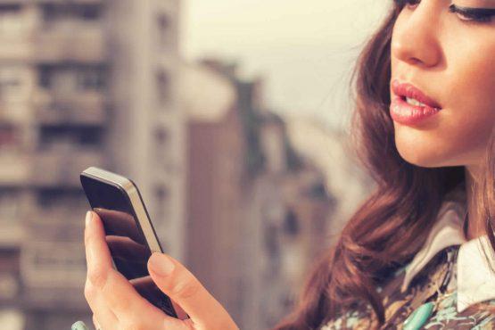 mobile-inmarathi02