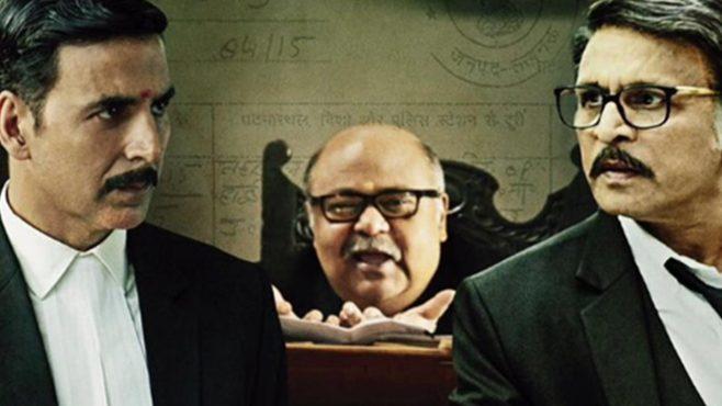 movies bans in pakistan-inmarathi06