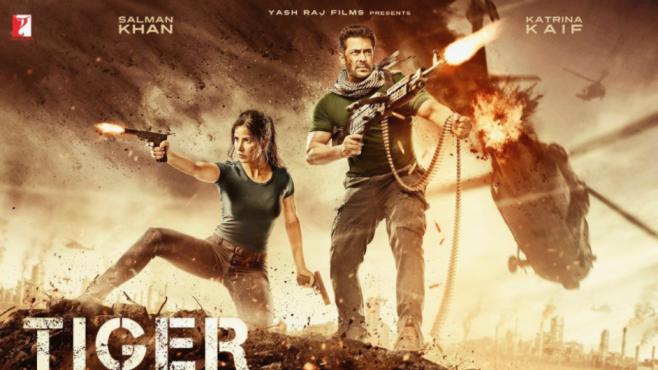 movies bans in pakistan-inmarathi07