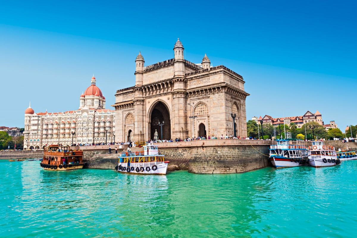 mumbai-inmarathi