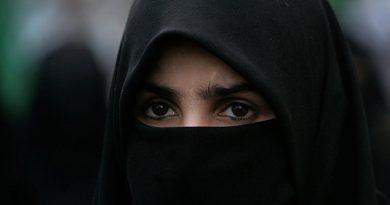 muslim-girl-inmarathi