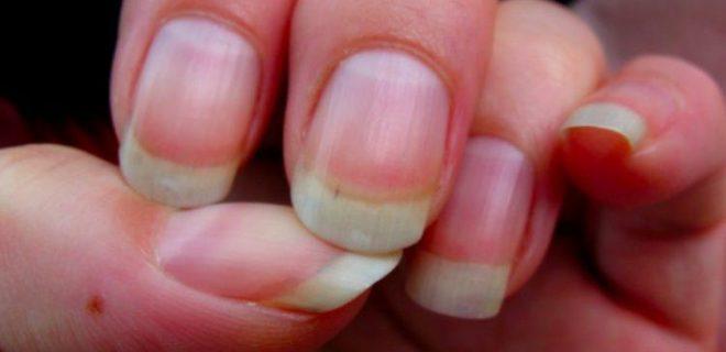 nails-circles-inmarathi
