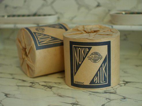 nokia-toilet-paper-inmarathi
