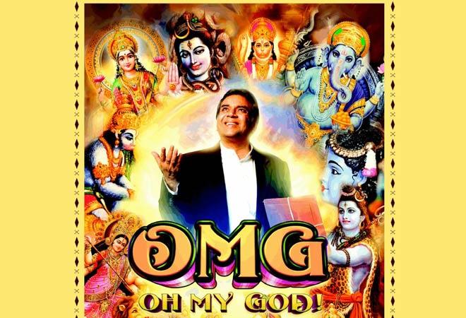 omg-inmarathi