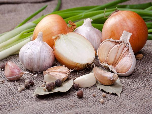 onion-and-garlic-inmarathi
