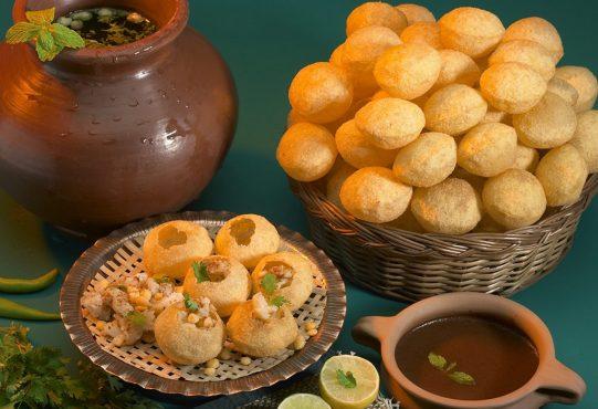 panipuri-inmarathi
