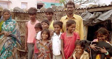 pardhi-social-inmarathi-658x370