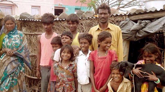 pardhi-social-inmarathi