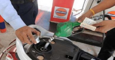 petrol-fraud1-inmarathi