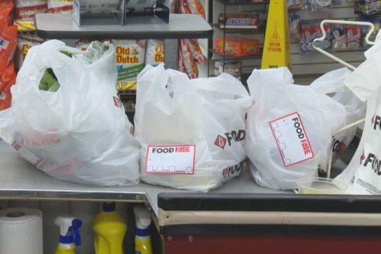 plastic-bags-inmarathi