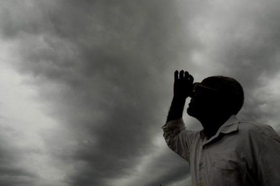 rain inmarathi