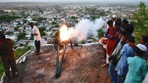 raisen-cannon-for-ramzan-inmarathi04raisen-cannon-for-ramzan-inmarathi04