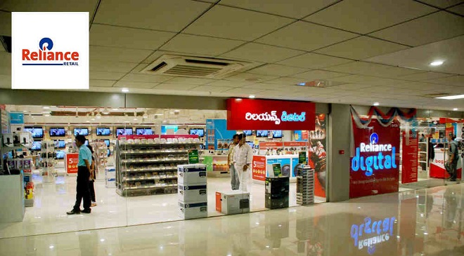reliance-retail-InMarathi