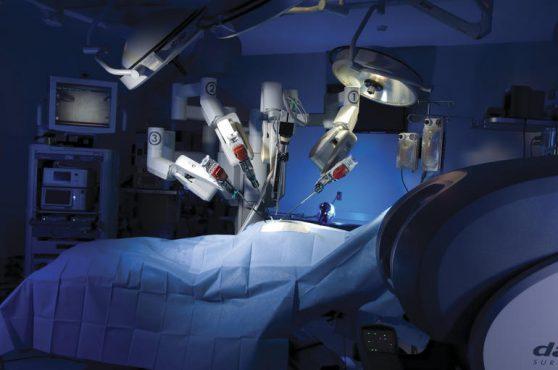 robotic-surgery-inmarathi