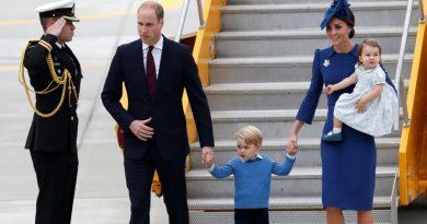 royal family of england-inmarathiroyal family of england-inmarathi