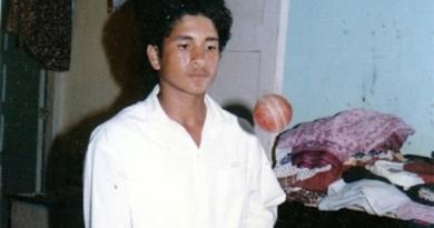 sachin young inmarathi