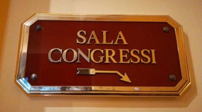 sala congressy01