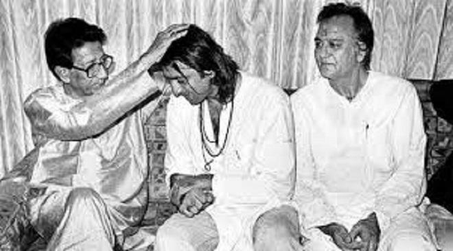 sanjay-balasaheb-inmarathi