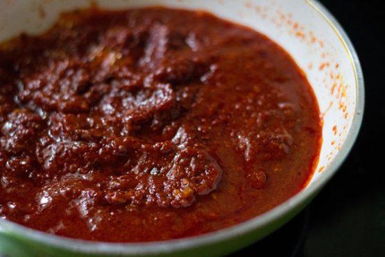 schezwan-sauce-inmarathi