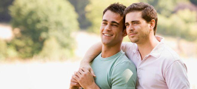 sexual orientation-inmarathi