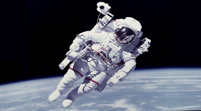 spacewalk-inmarathi