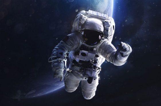 spacewalk-inmarathi01