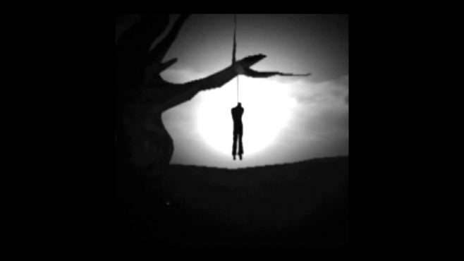 suicidal-inmarathi