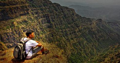 trekking-inmarathi