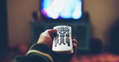 tv remote-inmarathi