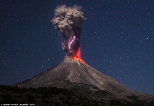 volcano-inmarathi01