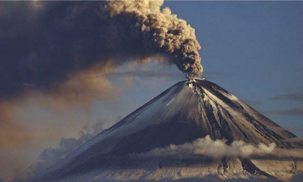 volcano-inmarathi04