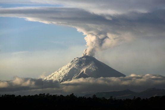 volcano-inmarathi05
