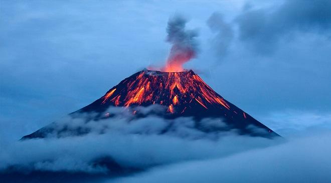 volcano-inmarathi06