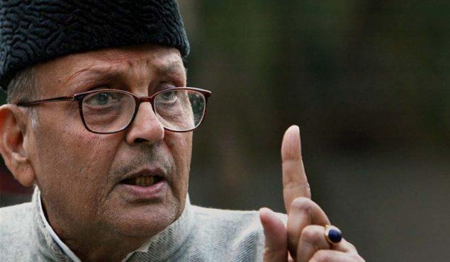 VP Singh-inmarathi