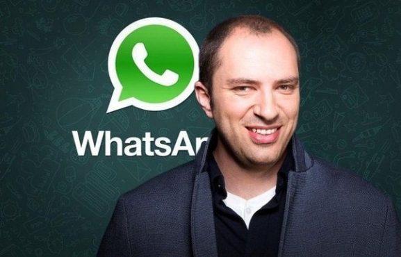 whatsapp-inmarathi