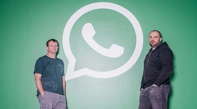whatsapp-inmarathi05