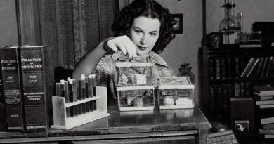 women inventors-inmarathi01
