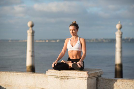 yoga-day-inmarathi