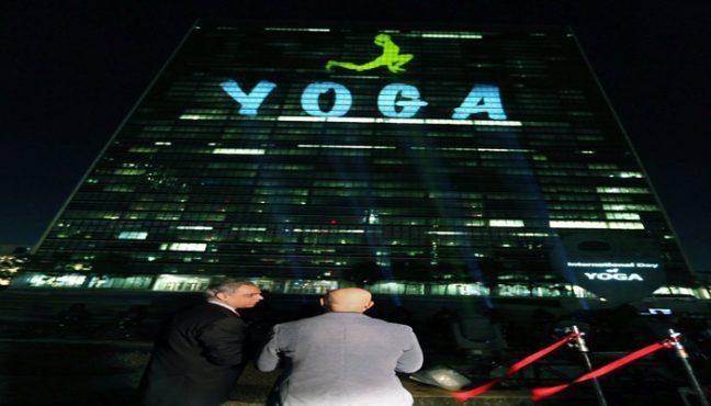 yoga-un-inmarathi