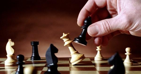 Chess-inmarathi