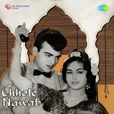 Chhote-Nawab-inmarathi