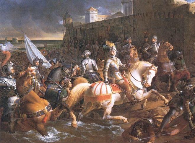 Constantinople 2 InMarathi