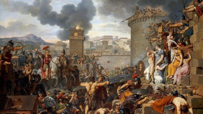 Constantinople 3 InMarathi