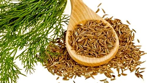Cumin-Seeds-inmarathi