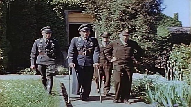 Hans-Ulrich Rudel-inmarathi04