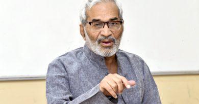 KumarSaptarshi-inmarathi