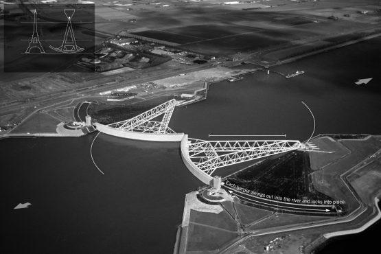 Netherlands-inmarathi04