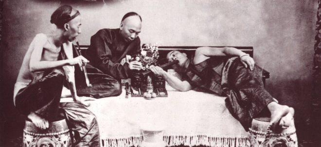 Opium_addicts-china-inmarathi
