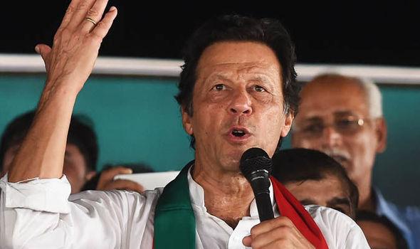 Pakistan-election-inmarathi