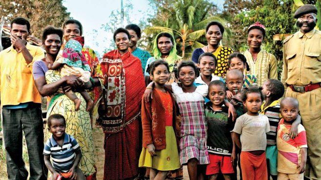 Siddi-tribe-inmarathi